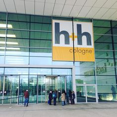 #h&hcologne bin da