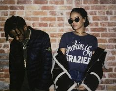 Rihanna – Woo Lyrics   Genius Lyrics