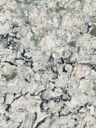 Cambria Praa Sands for countertop