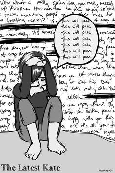 The Link between Anxiety and Insomnia Frases Bad, Sad Quotes, Life Quotes, Deep Quotes, Understanding Anxiety, Depression Quotes, Depression Art, Social Anxiety, Heart Broken