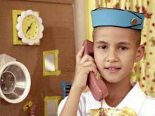 """Crianças agradecem apoio ao """"Voo Contra o Câncer"""" - http://marketinggoogle.com.br/2014/03/24/crianas-agradecem-apoio-ao-voo-contra-o-cncer/"""