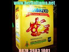0878 3983 1001 Cara pengobatan diabetes tipe 1