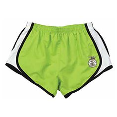 New FFA Lime Green Velocity Shorts. #ShopFFA  http://shop.ffa.org/lime-ffa-velocity-short-p42184.aspx#