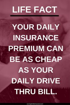 How much do you know about auto insurance? If you need to purchase a new policy, you should go over this article to learn more about auto insurance and how to save money on your premiums. Compare different insurance providers by re Life Insurance Broker, Life And Health Insurance, Insurance Meme, Life Insurance Premium, Life Insurance Quotes, Life Insurance Companies, Insurance Marketing, Insurance Agency, Insurance Business