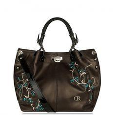 Handbags - Dajana Rodriguez | dajanarodriguez.com