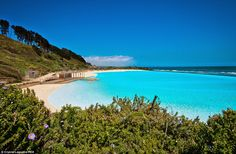 beautiful chile beaches - Google Search