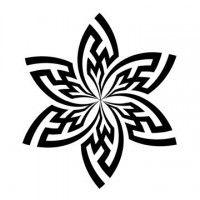 Myoshka - amazing designs