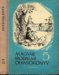 olvasókönyv 2 osztály - Google keresés Baba, Hungary, Childhood, Memories, Country, Google, Vintage, Memoirs, Infancy