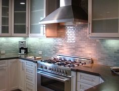 Ceramic Tile — Tile, Stone and Brick Store Kitchen Reno, Kitchen Remodel, Kitchen Cabinets, Kitchen Ideas, Kitchen Stuff, Wall Exterior, Interior And Exterior, Brick Store, Tile Showroom