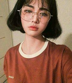 Korean Girl icons tumblr