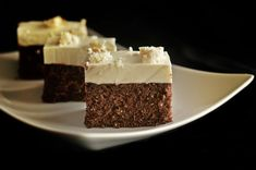 Coco, Cheesecake, Desserts, Recipes, Cheesecake Cake, Tailgate Desserts, Deserts, Cheesecakes, Rezepte