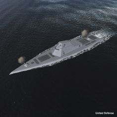 http://www.globalsecurity.org/military/systems/ship/images/dd-21-view6.jpg