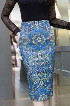 Fashion High Waist Slim Bodycon Skirt – streetstyletrends   styles skirts skirt and top outfits skirt shoes winter skirt outfits #outfitwithskirt#winterskirtoutfits#skirtshoes#skirtandtopoutfits#stylesskirts