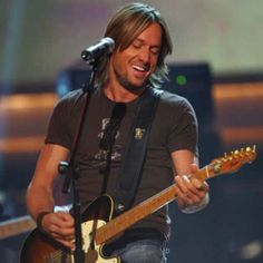 If you're a Keith Urban fan, here is your chance to meet him in person!