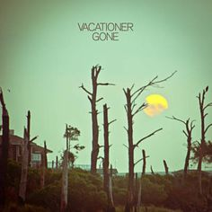 Found Good As New (Geographer Remix) by Vacationer with Shazam, have a listen: http://www.shazam.com/discover/track/77173633