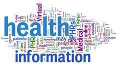 Health and Biomedical Informatics: ¿Qué son eventos Salud 2.0?