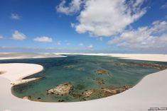 Santo-amaro-do-maranhao Water, Outdoor, Capybara, Ponds, Sidewalk, Brazil, Water Water, Outdoors, Outdoor Games