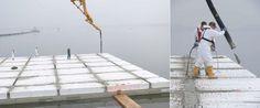 Flexbase | Floating Homes Limited