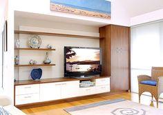 Size: 3.5m wide x 2.1m high x 0.6m deep by Design Australia