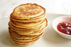 Waffles, Pancakes, Food Humor, Funny Food, Tapas, Goodies, Food And Drink, Snacks, Eat