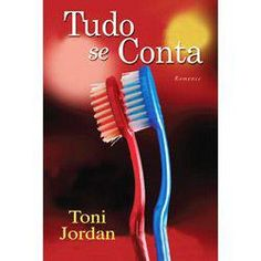 Livro – Tudo Se Conta - http://batecabeca.com.br/livro-tudo-se-conta-americanas.html