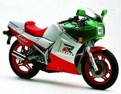 ns125 r Adriático '88 125cc Motorbike, Motorcycle Manufacturers, Classic Motors, Vintage Bikes, Road Bike, Motorbikes, Honda, Vehicles, Naked