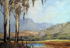 Image result for gerrit roon paintings