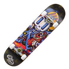 30325945 Skateboard Decks, Skateboarding, Pop Culture, Skateboard, Skateboards,  Surfboard