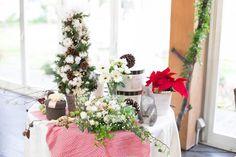 いいね!15件、コメント1件 ― @myk.weddingのInstagramアカウント: 「ウェルカムスペースすっかりXmas♡♡🎗 #Xmas#クリスマス#ウエディング#ウェルカムスペース#ウェルカムボード#結婚式#ツリー#wedding#福岡#博多」