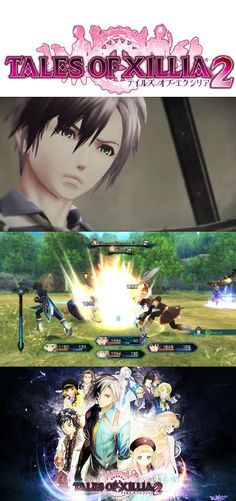The story of Tales of Xillia continues as both worlds work for peace Playstation, Xbox, Tales Of Xillia, First Game, Many Faces, Second World, How To Find Out, Peace, Games