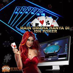 Game Omaha Poker merupakan permainan idn poker yang kini tersedia secara online dan bisa anda mainkan melalui situs Remi88 dengan Daftar ID Login Omaha IDNPoker Uang Asli +855979905651  #remiidnpoker #remiidnplay #remi88idnplay #remi88idnpoker #remi88pokeruangasli #remiidnpokerpulsa #remiidnplaypulsa #daftarpokeronline #idnpoker #idnplay #judiidnpoker #judikartuidnpoker #judipokeridn #bancarceme #ceme #idnpokerceme #cemekeliling #pokerceme #idnpokerpulsa #remi88pulsa #remi88online… Poker, Wonder Woman, Superhero, Fictional Characters, Fantasy Characters, Wonder Women