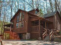 VRBO - Sevierville TN Vacation Rentals