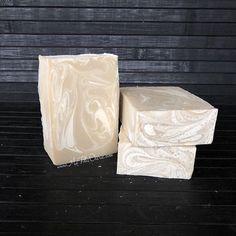 Restock of Oatmeal Milk and Honey happening soon . . . #handcrafted #handmadesoap #artisansoap #soapmakersofinstagram #oatmealmilkandhoney #soapshop #etsyshop