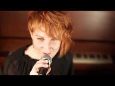 """""""Say Say, Oh Playmate"""" - Ambre McLean (Live Looping) - YouTube"""