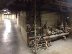 http://www.atlasobscura.com/places/underground-tunnels-los-angeles?utm_source=facebook.com