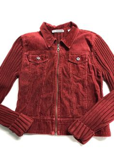 942326221 194 best Girls  Clothing (Sizes 4   Up) images on Pinterest in 2019