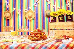#nackedcake #festajunina #diy #handmade #façavocêmesma #tutorial