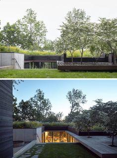 reihenhaus einrichten nachhaltiges bauwerk rustikalen elementen, 5148 besten architecture bilder auf pinterest in 2018 | residential, Design ideen