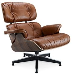 1977 rio palisander original eames lounge chair ottoman in 2018 rolls royce accessory. Black Bedroom Furniture Sets. Home Design Ideas