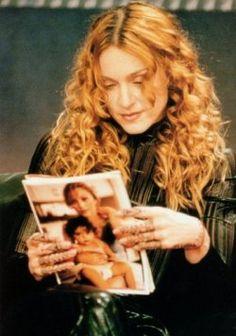 Madonna Verona, Divas, Michigan, Madonna Pictures, Guy Ritchie, Guinness Book, Real Queens, Pop Singers, Film Director