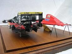 [AUTO] Ferrari 641/2 (F190) 1/12-sany0045.jpg