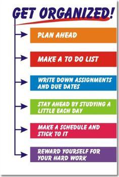 Cornell notes pdf