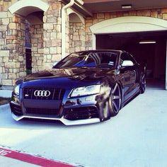 Audi cars >>>>
