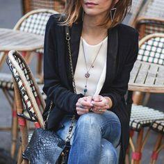 Love Style ❤ @modasondurum #fashion #moda #love #instafashion #instaturkey #instamoda #instadaily #shoes #kombin #style #fashionista #fashionable #fashionblogger #fashiondiaries #fashionweek...