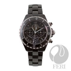 Global Wealth Trade Corporation - FERI Designer Lines Selling On Pinterest, Optical Glasses, Roman Numerals, High End Fashion, Thing 1 Thing 2, Casio Watch, Luxury Watches, Michael Kors Watch, Fashion Brand
