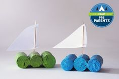 recycled-cork-boats