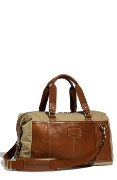 0eb40fa88b4f Shop Men s Tommy Bahama Luggage and suitcases on Lyst. Track over 83 Tommy  Bahama Luggage and suitcases for stock and sale updates.