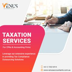 Ready for a new Taxperience this season?  Reach out to us for a #Tax free quote. Call us on 📞 +61 2 7202 6914  #VenusAccountants #TaxationServices #TaxAdvisors #Australia Tax Advisor, Us Tax, Accounting Services, Tax Free, Free Quotes, Australia
