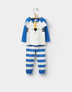 Joules Mack Baby Boys Top and Bottoms Set Boys Wearing Clothes, Boys Dress Clothes, Cheap Kids Clothes, Cute Outfits For Kids, Toddler Girl Outfits, Toddler Fashion, Kids Fashion, Baby Outfits, Fashion Clothes