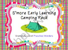 futur classroom, classroom theme, camp theme, camp activ, camp classroom, alphabet activities, learning activities, craftsart project, summer camp